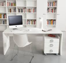 delightful small office decor ideas with wooden office desk beautiful small office desk