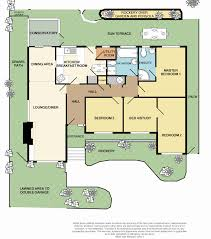 d House Floor Plans Bat   Free Online Image House Plans    Free D Floor Plans furthermore Parking Garage Greenway Chicago also Apartment Floor Plan further Craftsman Bungalow