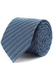 <b>Шелковый галстук HUGO Hugo Hugo</b> Boss 50434550 купить за ...