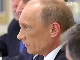 """""""Я думаю, это хорошая идея"""", - Медведев о проведении """"конгресса соотечественников"""" в оккупированном Крыму - Цензор.НЕТ 2678"""
