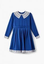 Платья для малышей купить в интернет-магазине LikeWear.ru
