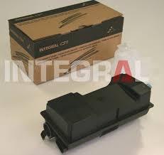 <b>Тонер</b>-<b>картридж TK</b>-<b>4105</b> с чипом для Kyocera (<b>INTEGRAL</b>)