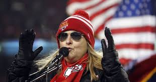 10 <b>Songs</b> To Get <b>Kansas</b> City Chiefs Fans Pumped For The Super ...