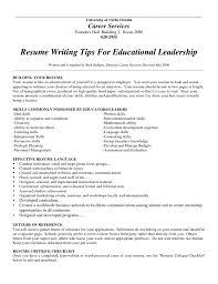 Skills Sample Resume Nanny Example Resume Sample Resume     Brefash