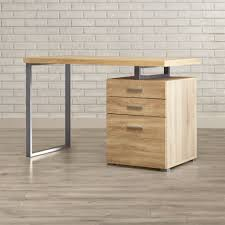 small home office furniture sets home office small home office desk design small office space decorating brick office furniture