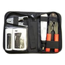 <b>Набор инструментов 5BITES TK030</b> — купить в интернет ...