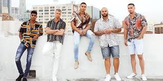 <b>Men's Sweaters</b> & <b>Hoodies</b> | Fashion Nova <b>Sweatshirts</b>, Crew Necks ...