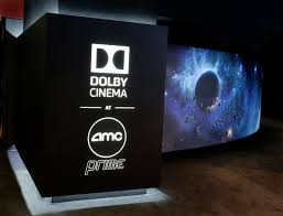 Willowbrook Amc 24 See Zootopia In Dolby Cinema At Amc Prime Giveaway All For The