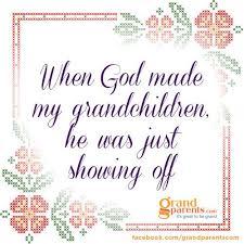images about Grandchildren on Pinterest Pinterest