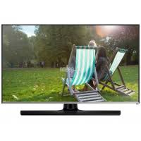 <b>Телевизор BBK 43LEM-1051/FTS2C</b>