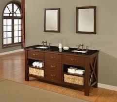 bathroom cabinets factory direct bathroom cabinets direct bathroom furniture interior cabinets direct cool vanities remodel brown bathroom furniture