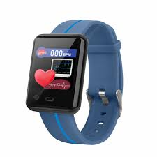 <b>ARMOON</b> Android <b>Smart Watch F5</b> Men Color Screen Heart Rate ...