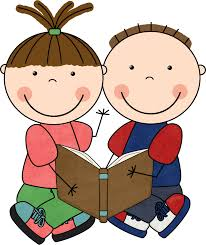 Image result for scholastic reading club clipart