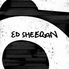 <b>Ed Sheeran's</b> stream on SoundCloud - Hear the world's sounds