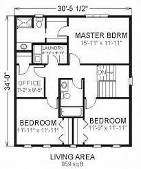 square feet  bedrooms  ½ batrooms  on levels  House Plan        square feet  bedrooms  ½ batrooms  parking space  on