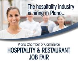 job fair plano chamber of commerce plano texas job fair