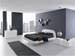 Modern Lights For Bedroom Bedroom Bed Canopy With Lights Bedroom Canopy Lights Modern New