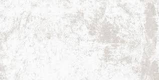 Купить Estima VENEZIA <b>VZ 01 30x60</b> по скидке | <b>Керамогранит</b> ...