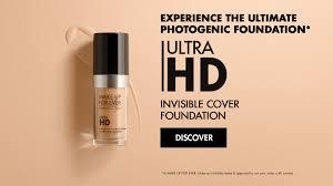 <b>Make Up For Ever</b> | Makeup & Cosmetics Online | David Jones