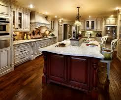 amazing images of kitchen decoration design ideas using dark brown wood kitchen island amusing large amusing wood kitchen tables top kitchen decor