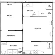 Mother In Law Suite Floor PlansFree Mother In Law Suite Basement Floor Plan