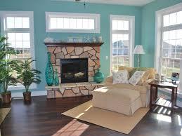 fireplace wall decor plus design fireplace wall home interior modern fireplace wall design