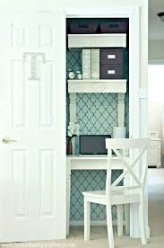 home office home office closet scandinavian desc drafting chair white standard bookcases unfinished plastic filing banker office space