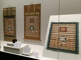 「三重県総合博物館」の画像検索結果