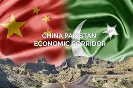 russia supports economic corridor project envoy russia supports economic corridor project envoy