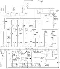 2000 mitsubishi galant stereo wiring diagram wiring diagram and 2017 mitsubishi mirage wiring diagram diagrams