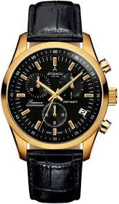 Мужские <b>часы Atlantic 65451.45.61</b> - купить по цене 8336 в грн в ...