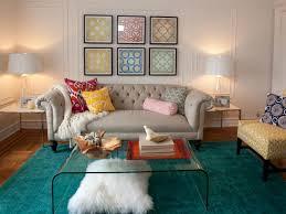 rugs living room nice: living room rugs toronto living room turquoise rug
