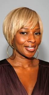 <b>Mary J</b>. <b>Blige</b> - IMDb