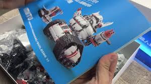 <b>Конструктор Xiaomi Mitu</b> Mi Robot Builder Rover. Отличный ...