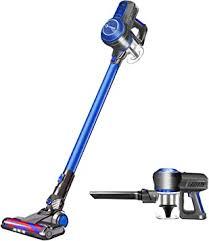 <b>Cordless</b> Vacuums Cleaner 18KPa Vacuum Cleaning Suction <b>2</b> in <b>1</b> ...