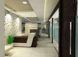office interiors office interior designers in mumbai capital group interiors capital group office interior