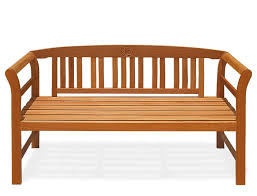 fortable eucalyptus wood garden bench outdoor patio furniture bedroomlicious patio furniture