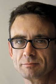 the coolest authors of all time magazine chuck palahniuk