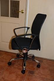Офисное <b>кресло</b>: пошаговая инструкция сборки с фото и видео