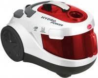 <b>Hoover HYP 1610</b> – купить <b>пылесос</b>, сравнение цен интернет ...