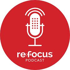 re:focus