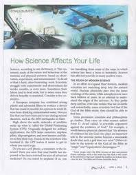 science essay topics  images about science on pinterest  science hazard symbol