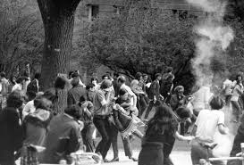 essay on peaceful protest 91 121 113 106 essay on peaceful protest