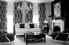 black and white living room ideas1 beautiful bedroom ideas excerpt rooms bedroom design ideas amazing living room decorating ideas glamorous decorated