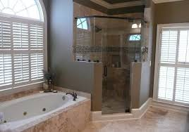 bathroom ideas corner shower design: corner tiled shower designs corner shower bathroom designs