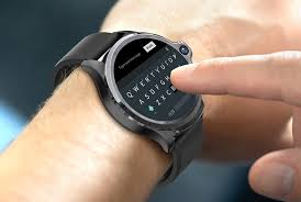 Buy <b>KOSPET Prime SE</b> 4G Smartwatch Phone for Just $99.99