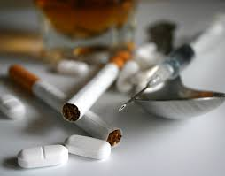 substance abuse counselor salary and training addiction counseling salary