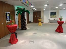 entertainment for office parties london party ideas london entertainment for office parties music for office party london steel band for office party