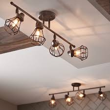these awesome lights are perfect for a childs bathroom over two pedestal sinks these are fun and funky way to add character awesome sample pendant lights bathroom