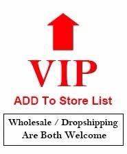 Group - Shop Cheap Group from China Group Suppliers at <b>Washi</b> ...